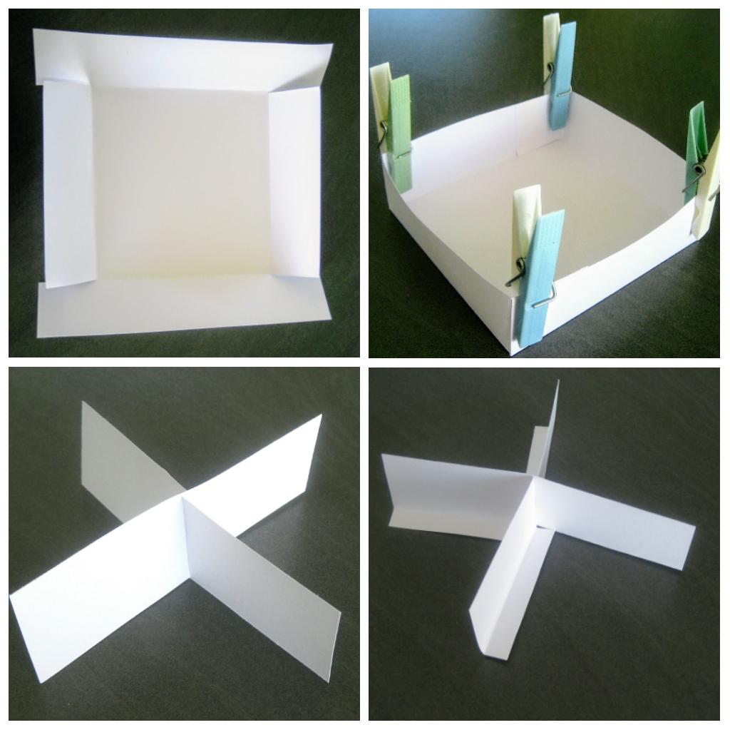 låda6