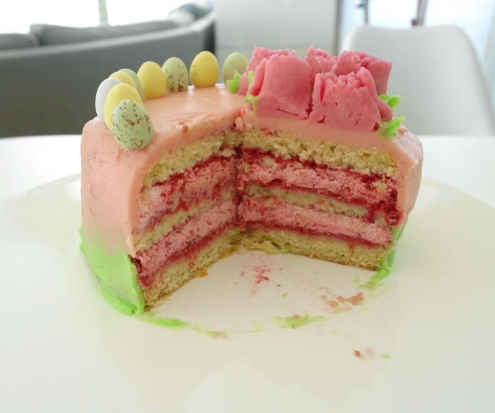 tårt3